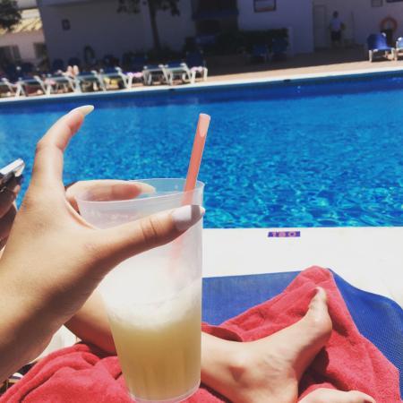 PYR Marbella Hotel Photo