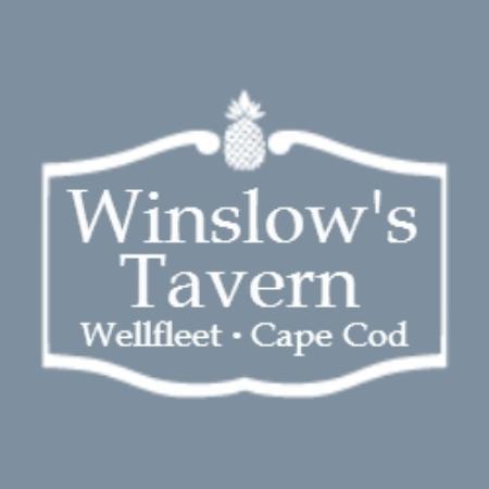 Winslow's Tavern