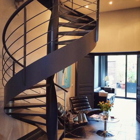 Villa Cosy: photo3.jpg