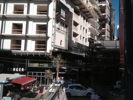 Pic 1 - Picture of Bay Street Shopping Centre, Saint Julian s ... c4afc36e89b