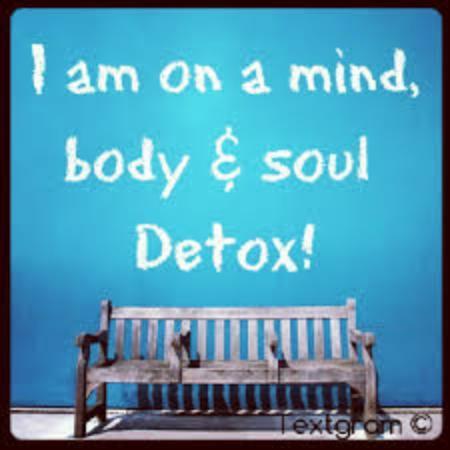 Soul Escape Massage