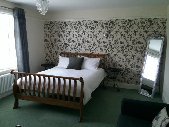 Bed And Breakfast Joy Lane Whitstable