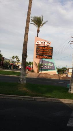 foothills mall tucson 2018 all you need to know before