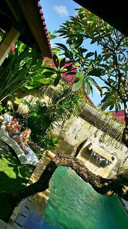 Bali Prime Villas Foto