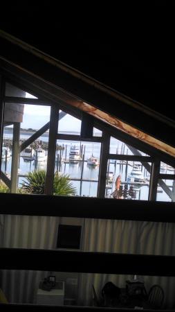 Foto de Sea Star Guesthouse