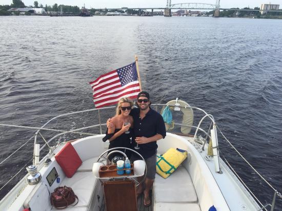 Sail Wilmington NC: photo0.jpg