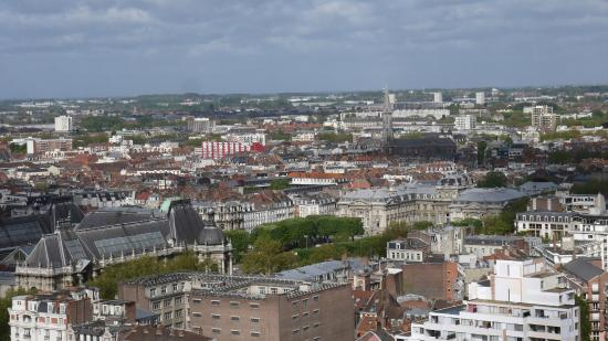 One Day in Lille Travel Guide on TripAdvisor