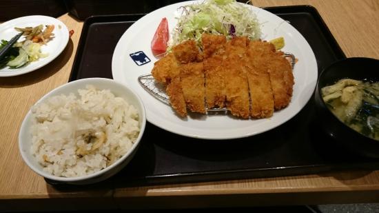 Torafuku Abeno