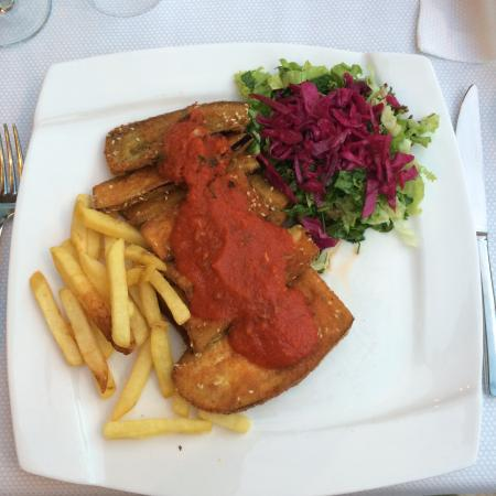 Sempati Turkish Cuisine Photo