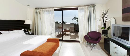 Don Carlos Leisure Resort & Spa: Habitación