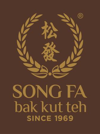 Photo of Chinese Restaurant Song Fa Bak Kut Teh, Chinatown Point at 133, New Bridge Road, Singapore 059413, Singapore