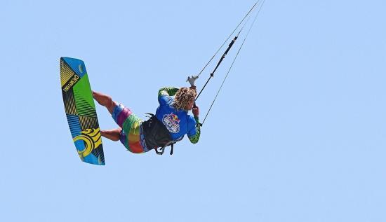 Kitesurfschool.capetown