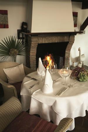Ristorante Da Enzo Ponte Brolla Restaurant Reviews