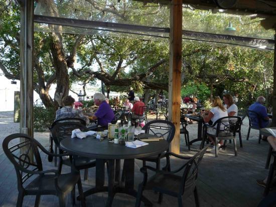 Restaurant Jobs In Pooler Ga