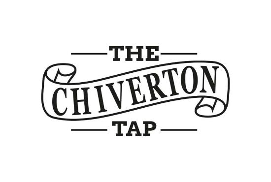 Image result for the chiverton tap