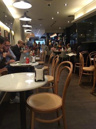 Cafe 365