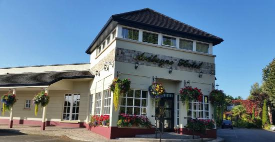 Photo of Ardboyne Hotel Navan