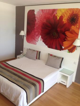 SunConnect One Resort Monastir Photo