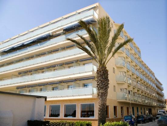 Photo of Ramblas Miramar Hotel Calafell
