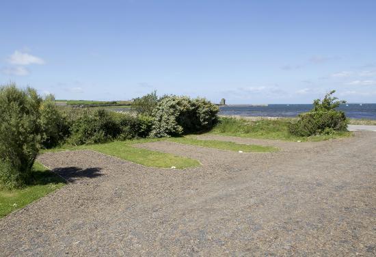 Purecamping- Querrin - Total Camping Ireland