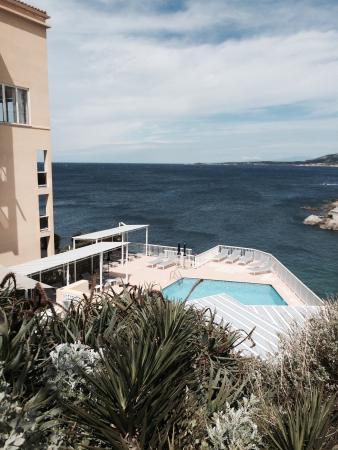 Hotel Saint Christophe: photo0.jpg