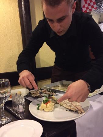 Marco Polo Restaurant: photo2.jpg