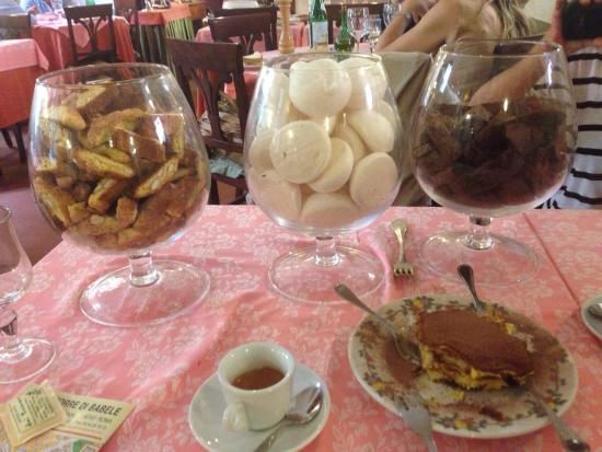 Dai Toscani: photo0.jpg
