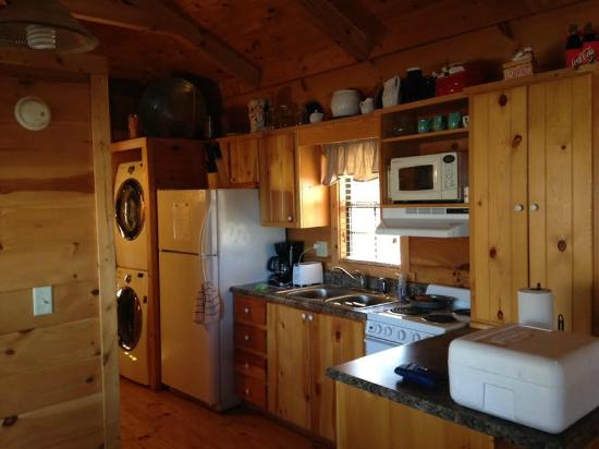 Cabins of asheville candler nc omd men och for Tripadvisor asheville nc cabins