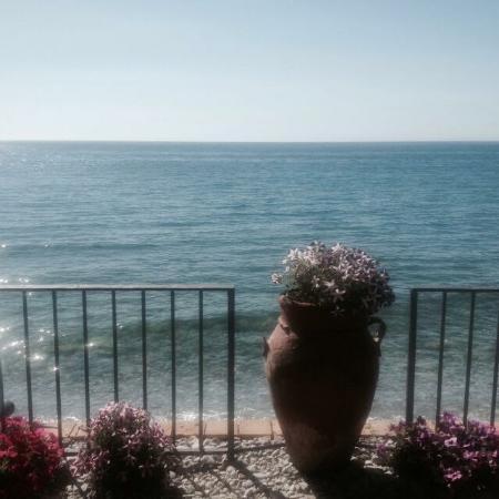 Il Cantone Del Faro Photo