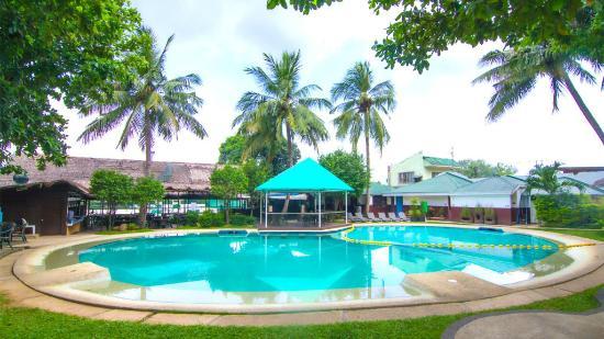 Banilad sports club picture of banilad sports club cebu Hotels in cebu city with swimming pool