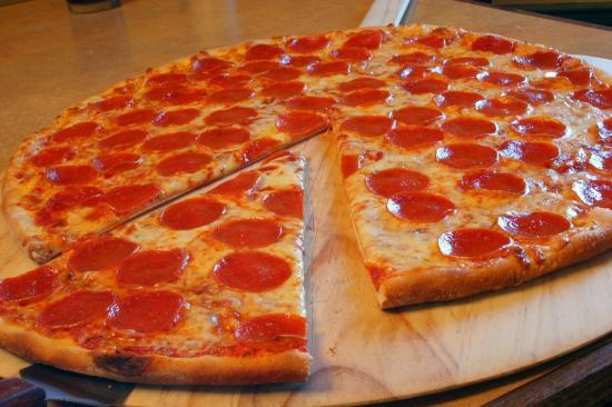 Ciconte's Italian Pizzeria