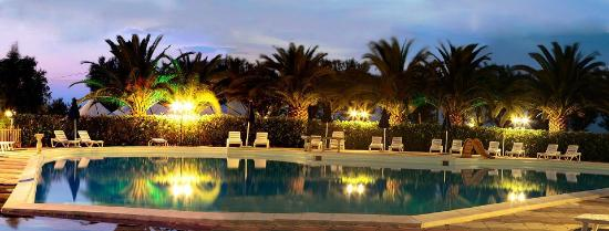 Vela Club Hotel Residence