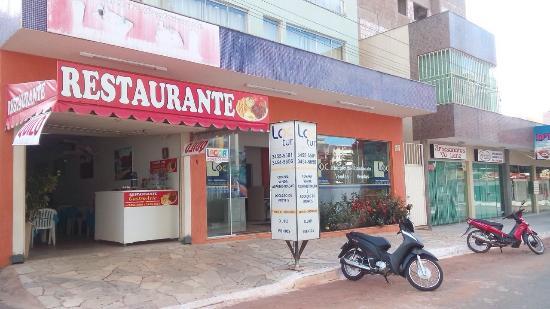 Gastroarte Restaurante