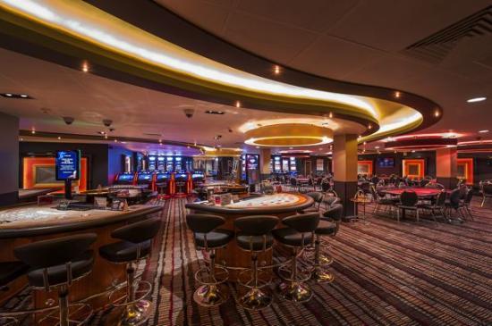 Stanley luton casino morongo casino from