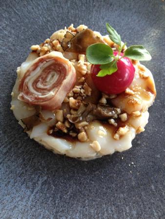 Coquille/ui/noten/truffel