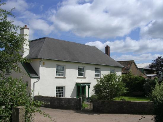 Courtbrook Farm