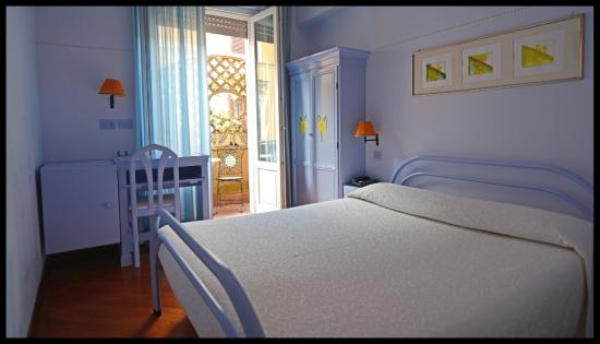 Photo of Lilium Hotel Rome