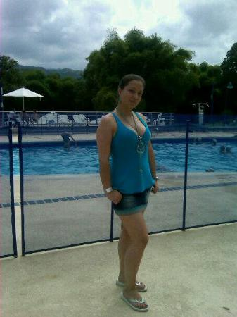 Moniquira, โคลอมเบีย: Fin de semana de relax ��