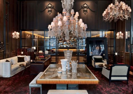Salon baccarat hilton rate my poker game