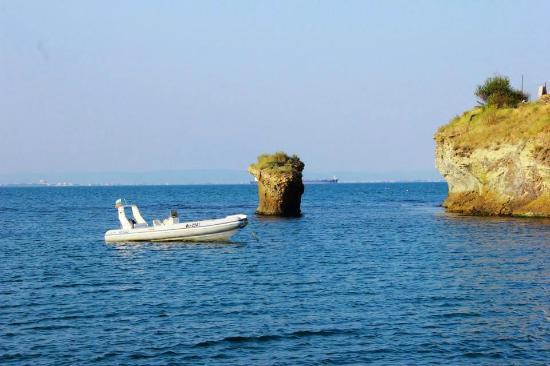 St. Anastasia Isle