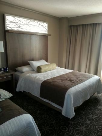 Palace Casino Resort照片