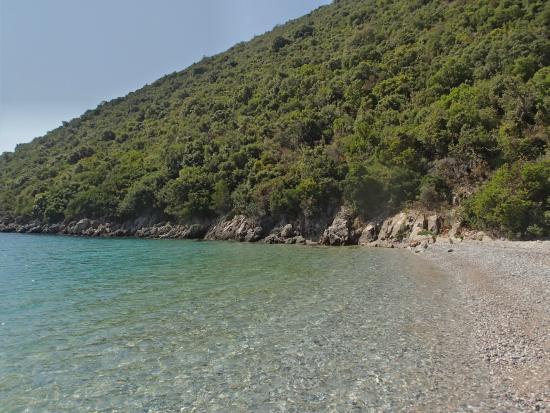 Fokiano, Hy Lạp: Φωκιανο 5
