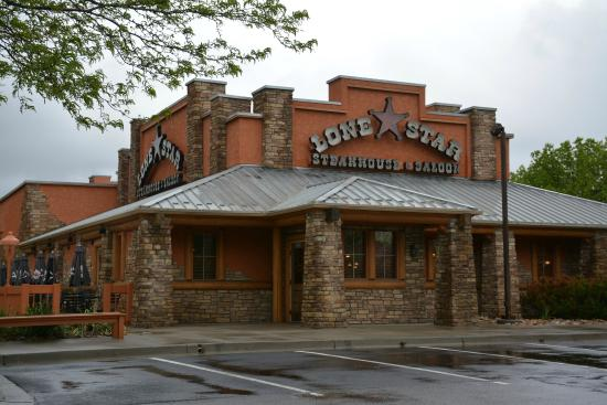 Lone star steakhouse saloon coupons