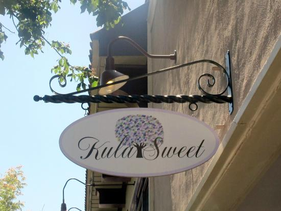 ‪‪Los Altos‬, كاليفورنيا: Kula Sweet - Women's Clothing Boutique Store - Los Alto, Ca‬