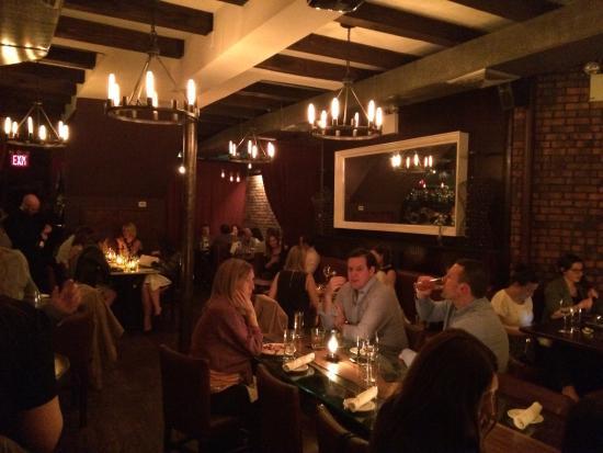 Photo of Pub Seamstress at 339 East 75th Street, New York City, NY 10021, United States