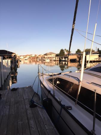 Laguna Sailing Charters