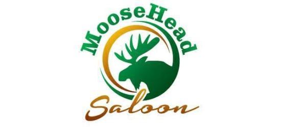 Moosehead Saloon