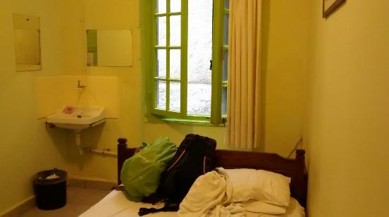 Photo of Hostel Zeus Athens