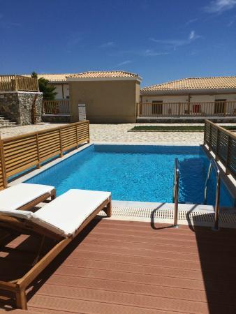 Rhodos Village Beach Mitsis Hotels Tripadvisor