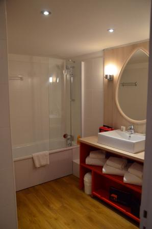 Apartamentos Pierre & Vacances Haguna: photo2.jpg